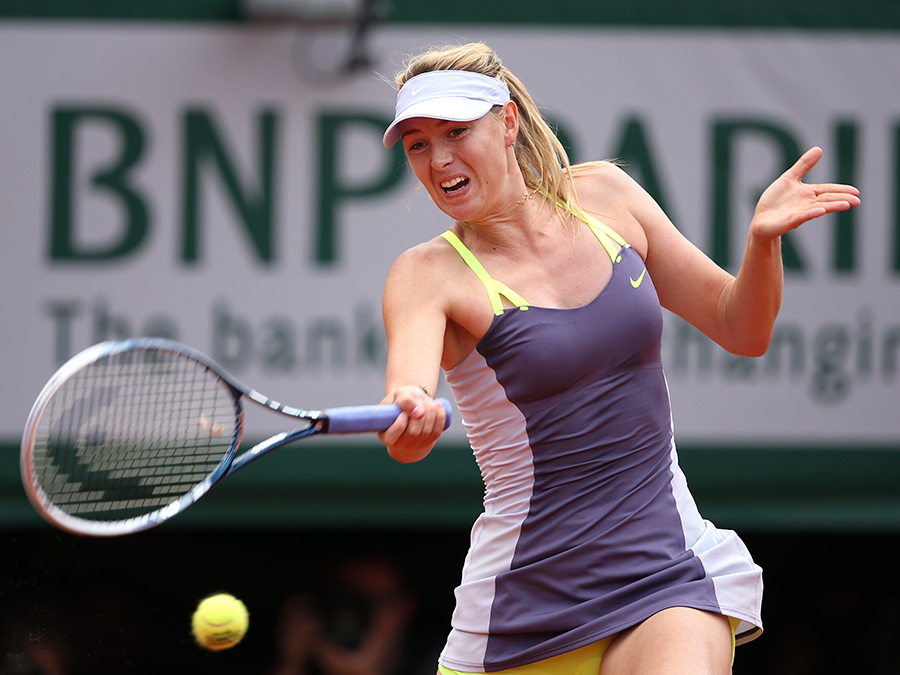 maria-sharapova-anti-doping