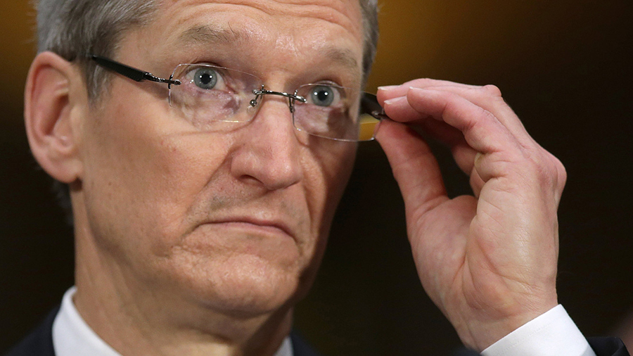 apple-court-iphone
