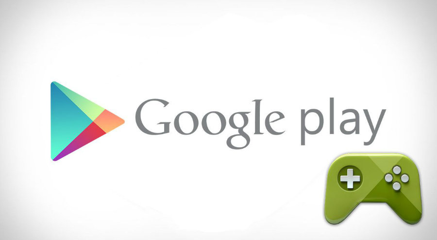 On Monday, the company giant Google announced the release of a range of new features soon available on Google Play game services. Photo credit: Talk Android Phones