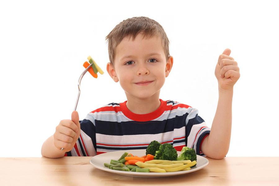 Kids-breakfast-obesity