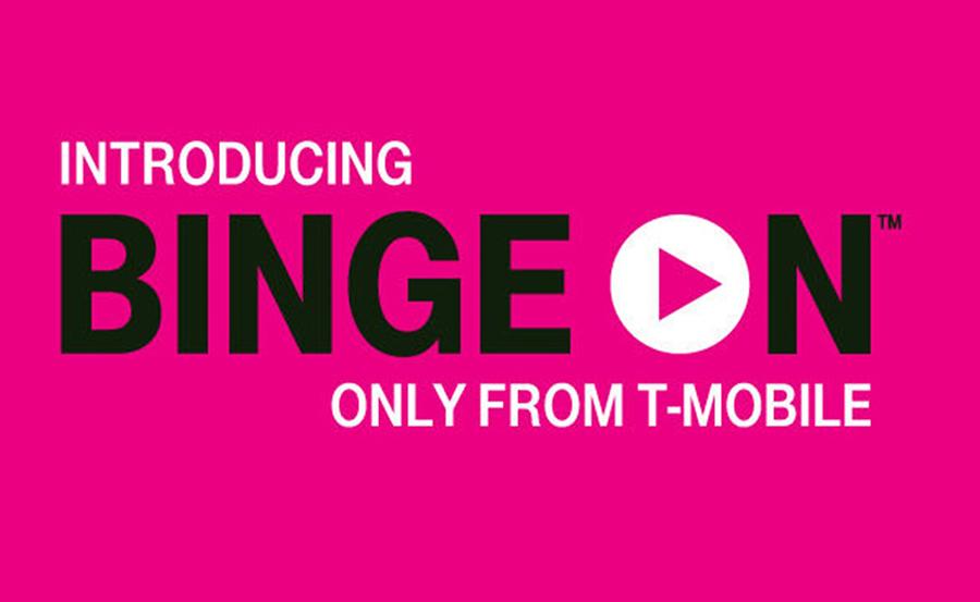 T-Mobile-Binge-On