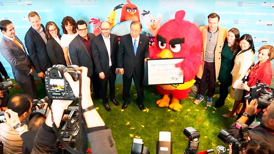 Angry-Birds-UN