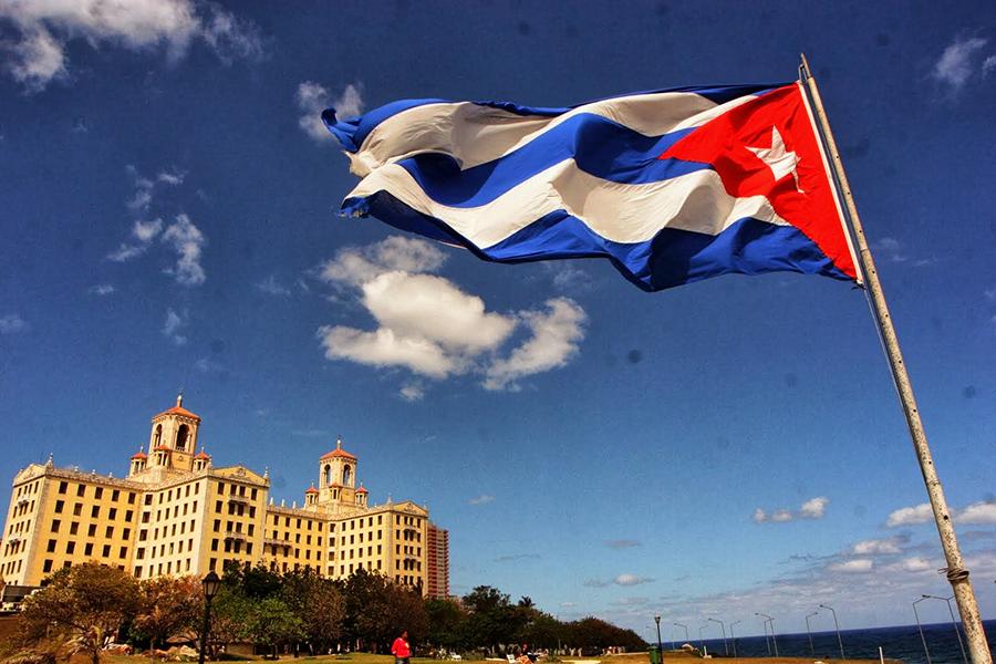 Cuba-and-Obama