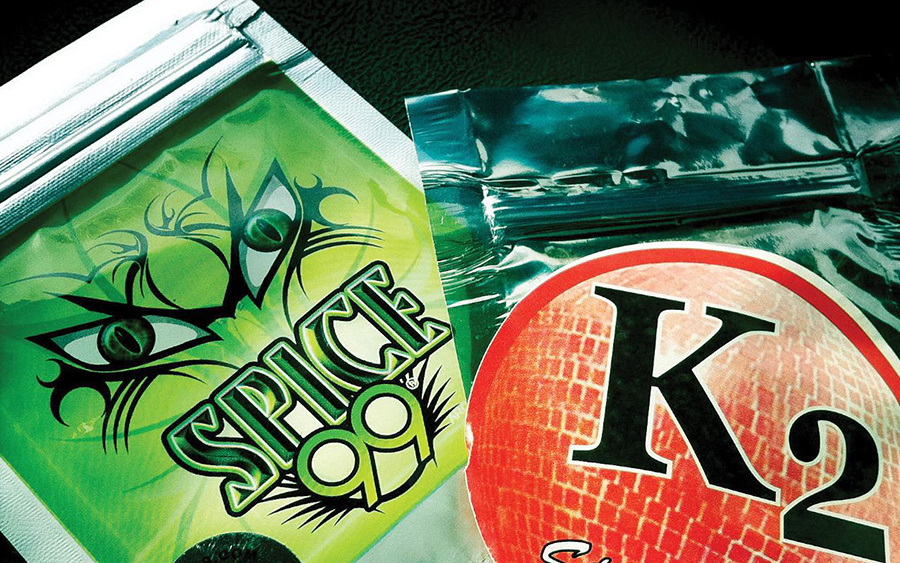 spice-k2