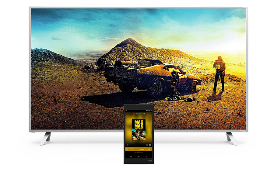 vizio-p-series-google-cast