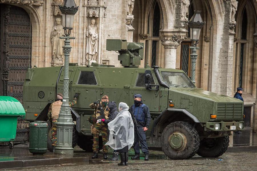 brussells-terrorist-attack