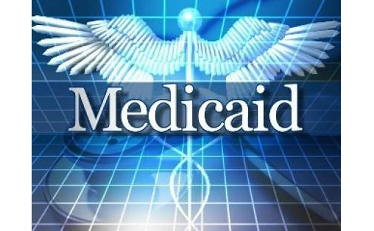 The federal government is pushing for Medicaid expansion across all states to address behavioral health issues and fight mental illness. Photo credit: Goerie