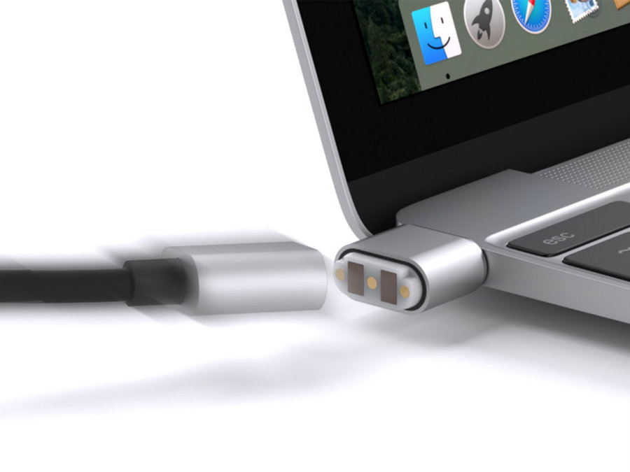 Amazon (NASDAQ: AMZN) is prohibiting cheap USB-C cables which do not follow standard criteria of construction and which could potentially harm devices. Photo credit: Business Pundit