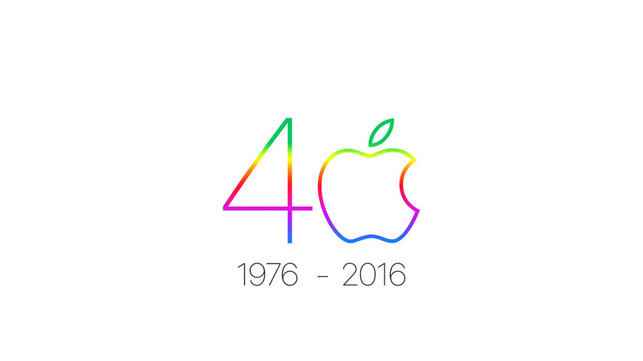 apple_40th_anniversary