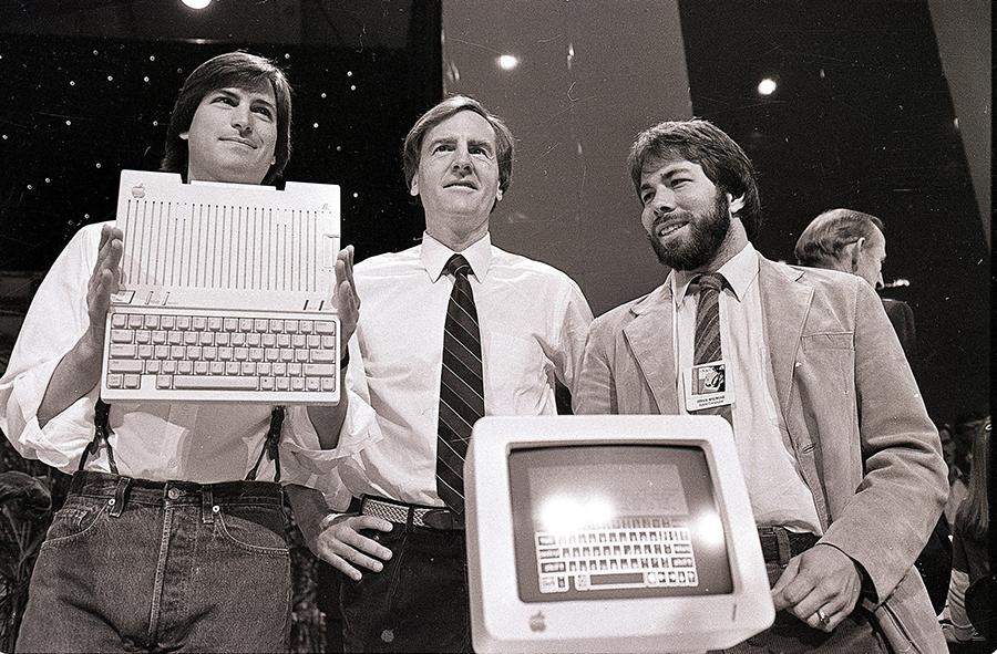 Apple-40th-Anniversary
