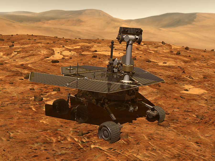 mars-rover-opportunity