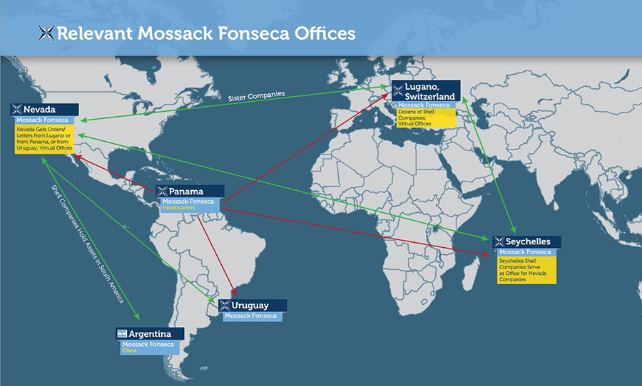 Mossack-fonseca-offices