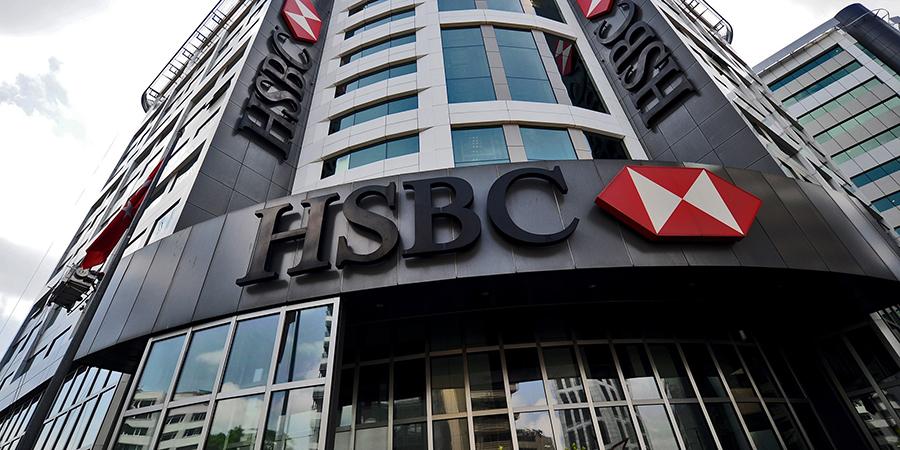 HSBC-panama-papers