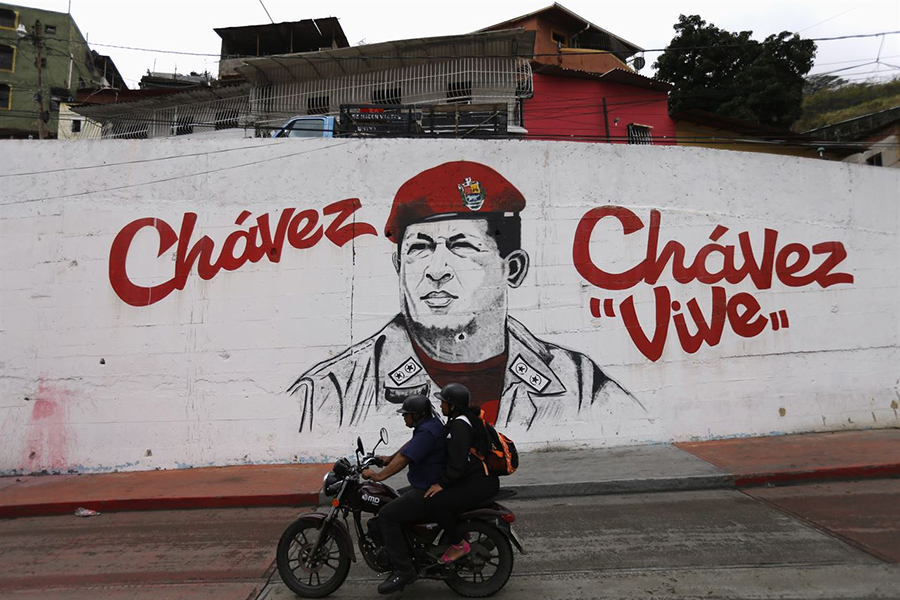 panama-papers-venezuela