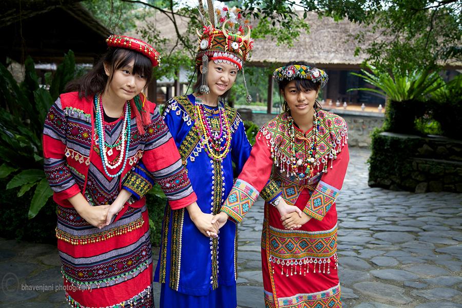 Austronesian-cultures