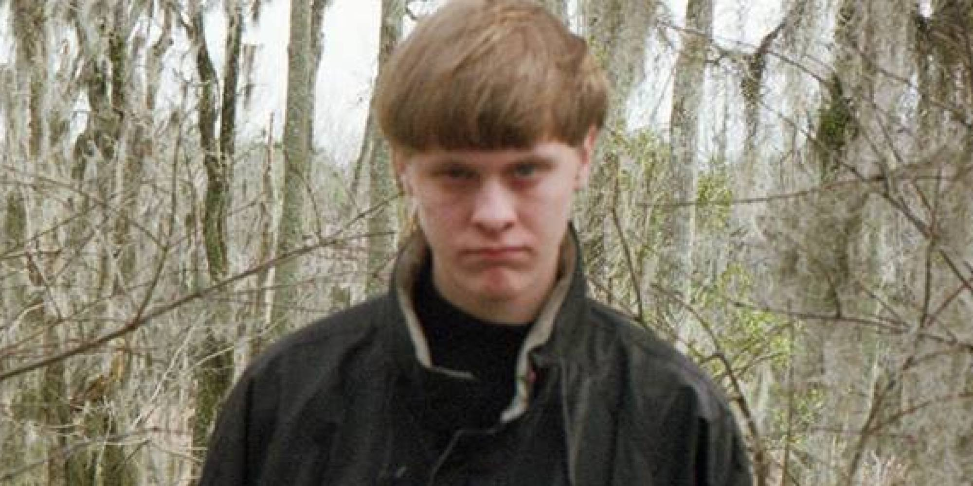 The trial of 22-year-old Dylann Roof has been delayed yet again as the Justice Department is still determining whether to impose a death sentence or not.  Photo credit: lnmradionetwork
