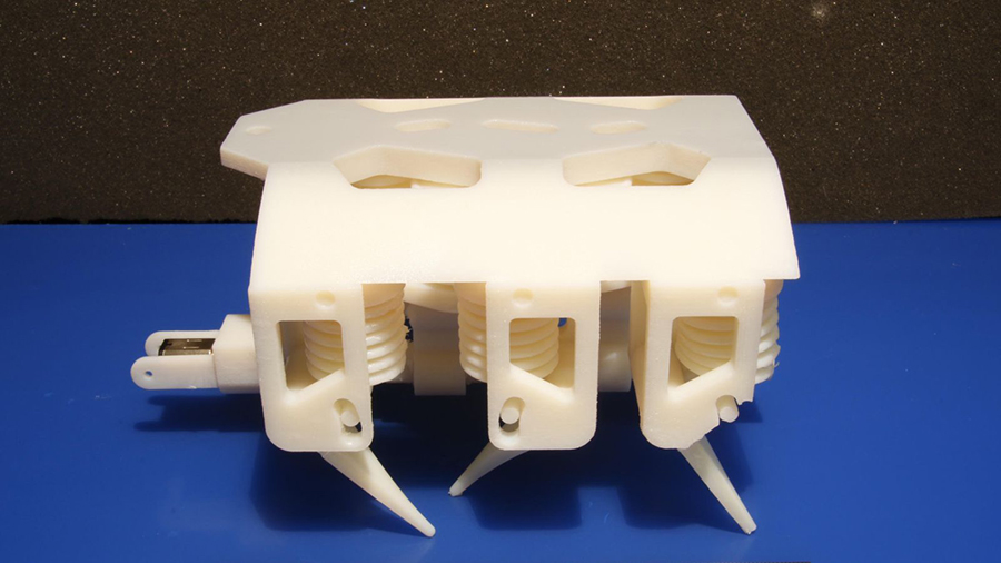 mit-robot-Printable-Hydraulics