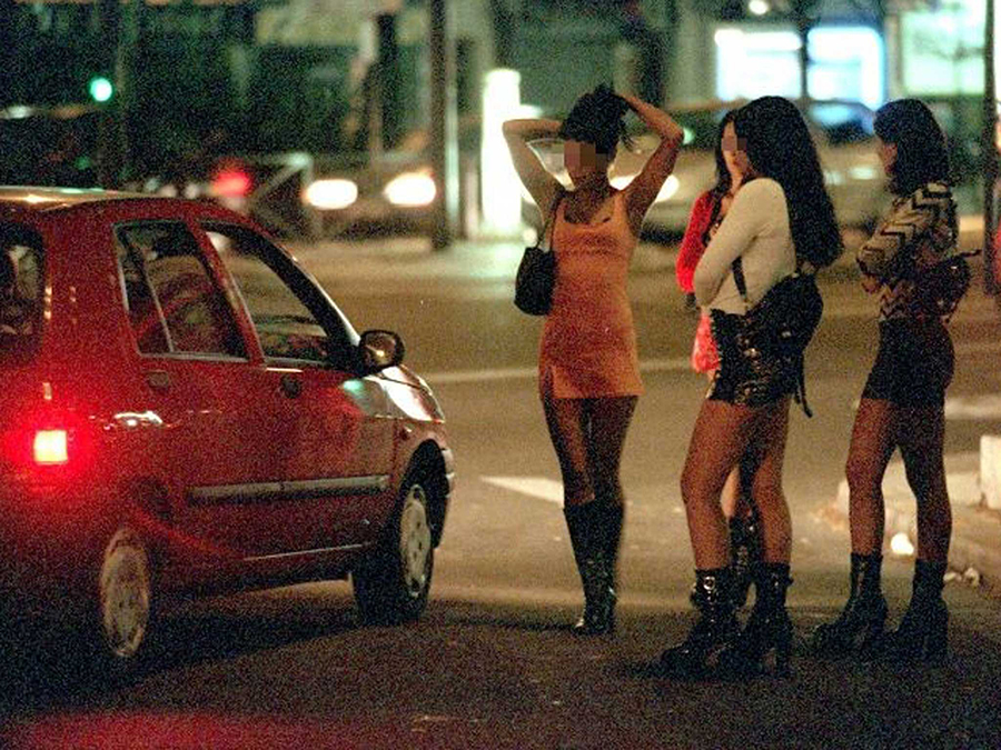 french-prostitution