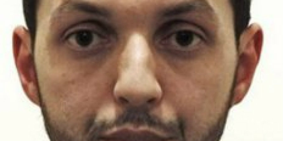 Mohamed Abrini, the main suspect in the Paris terror attacks from last year, has been caught by Belgian authorities on Friday. Photo credit: The Huffington Post