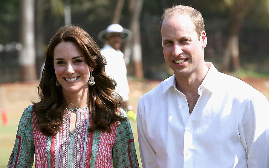 will-and-kate-india-tour