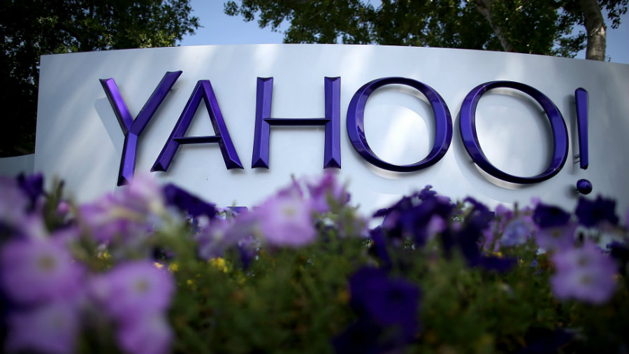 Investors at the Britain's Daily Mail (LON: DMGT) have been considering to buy Yahoo! (NASDAQ: YHOO), according to a spokesperson for DailyMail.com. Photo credit: Start mag