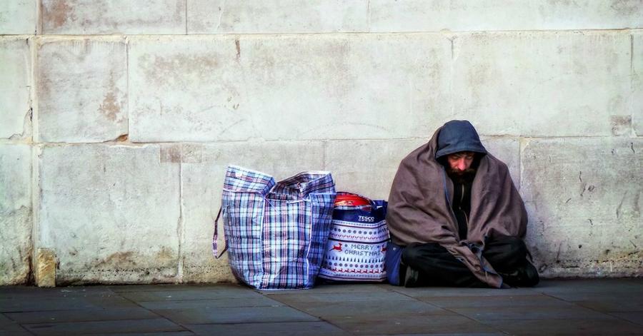 rich-poor-gap-life