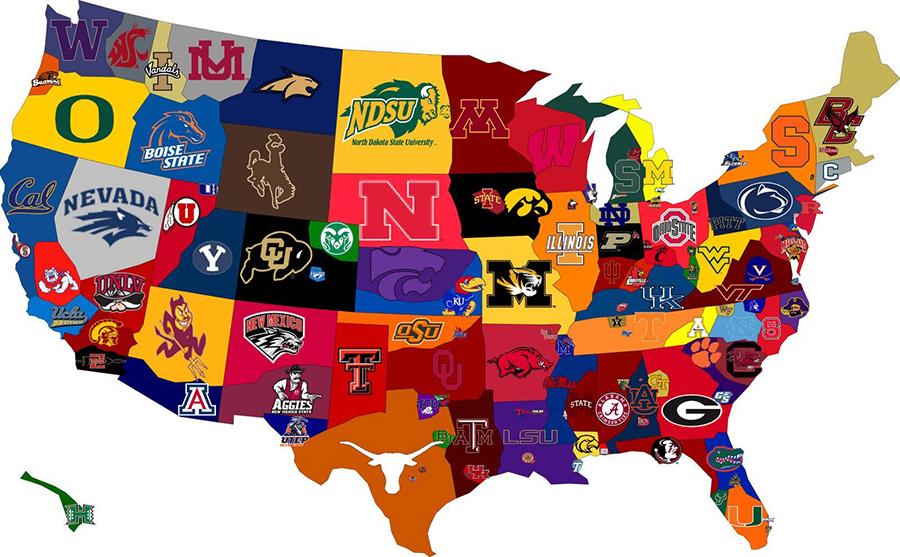NCAA-CBS-Turner