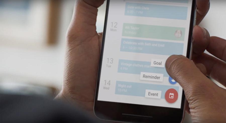 google-calendar-goals-twitter