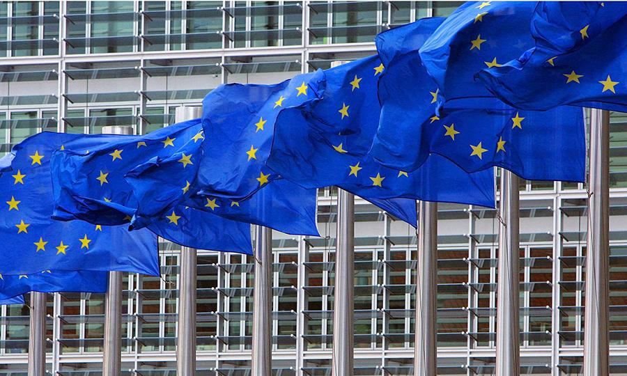 European-Union-Commission