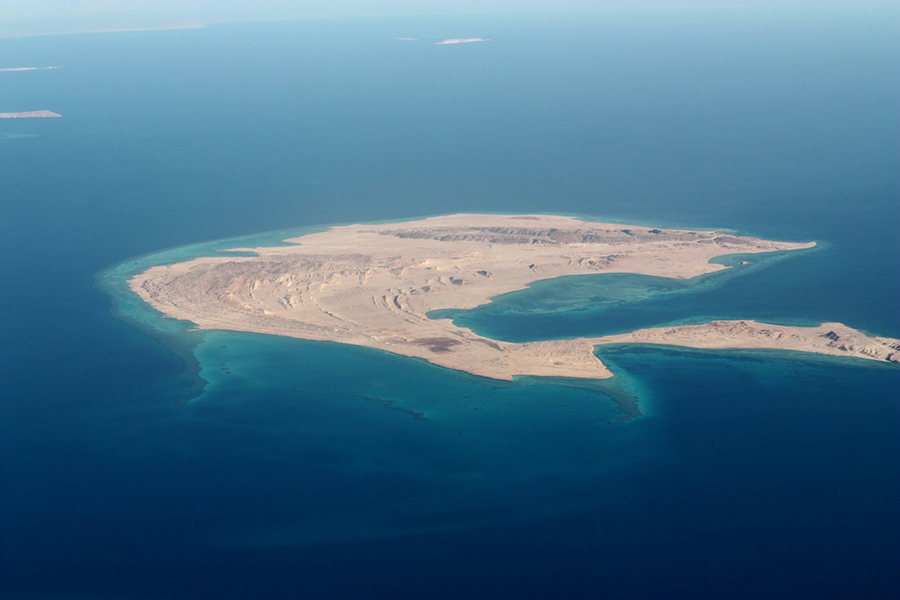 Sanafir-and-Tiran-red-sea