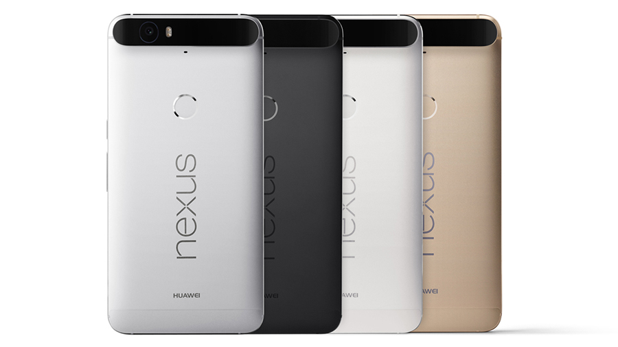 nexus-6p-customized