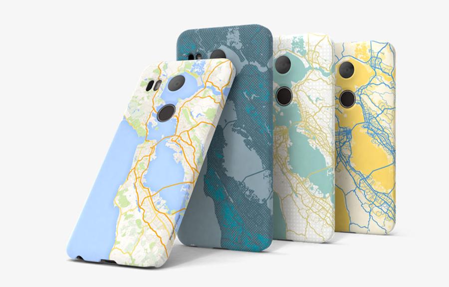 nexus-live-cases-google