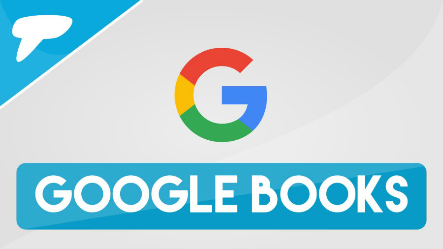 The U.S. Supreme Court has rejected on Monday an appeal made by a group of authors who accused Google of violating their copyrights by offering users a preview of their books through a company's project called Google Books. Photo credit: Tech Tutors