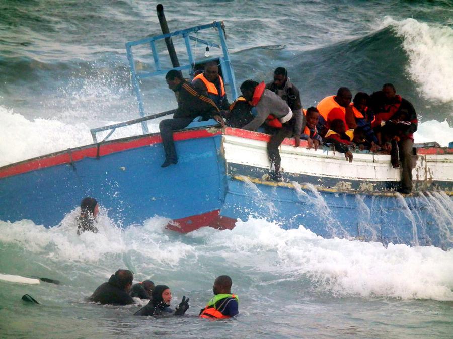 libya-migrants-mediterranean