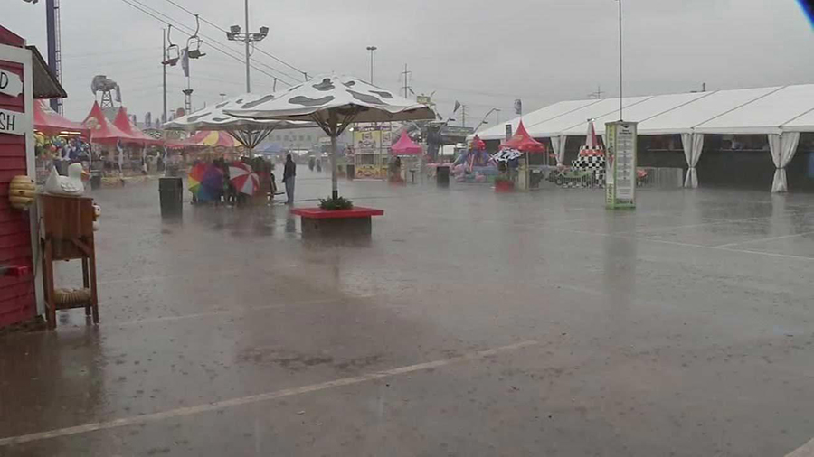 houston-storm