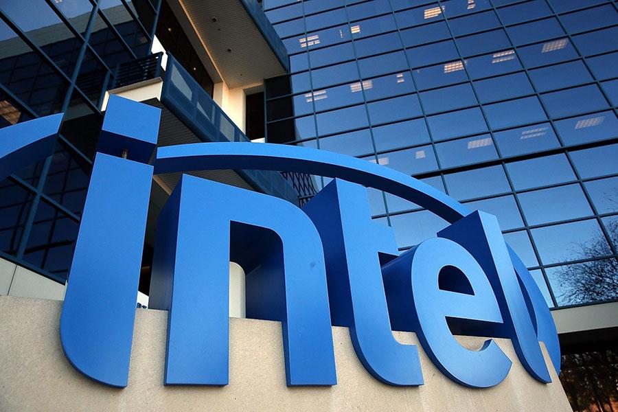 Intel-Corp