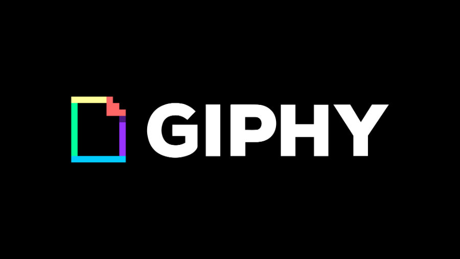 Today, GIPHY App launched a major update to its Android app for Facebook Messenger sharing service. Photo credit: Hackmit