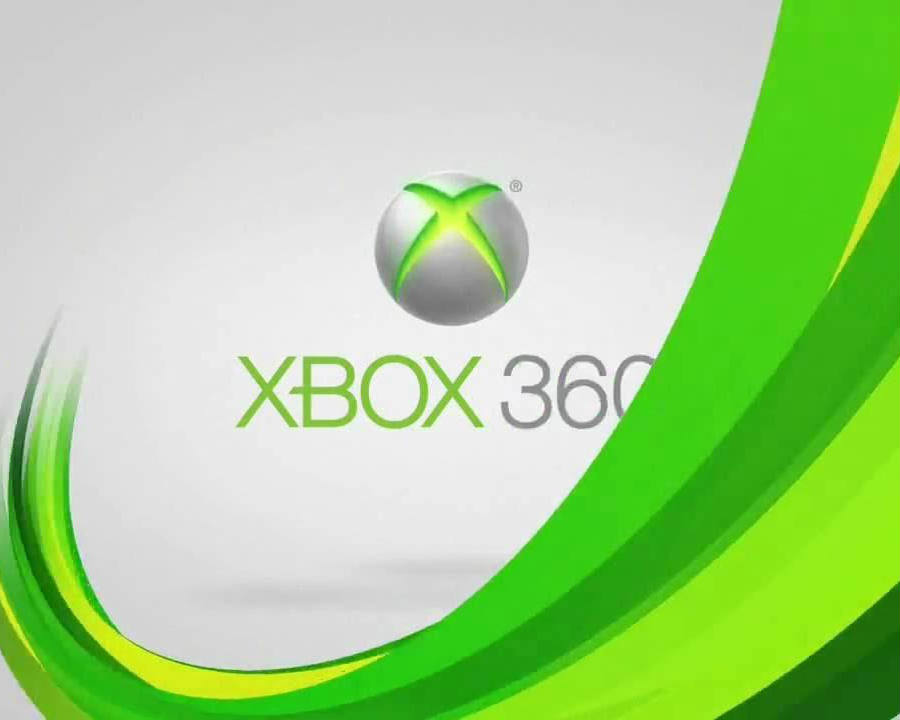 Since its unveiling over ten years ago, the Xbox 360's production is being shut down, marking a decade of gaming satisfaction for people worldwide. Credit: GameSpot