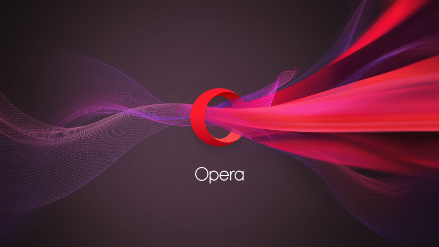 Opera browser has announced the addition of a free VPN service for all of their users. Photo credit: Opera Blogs