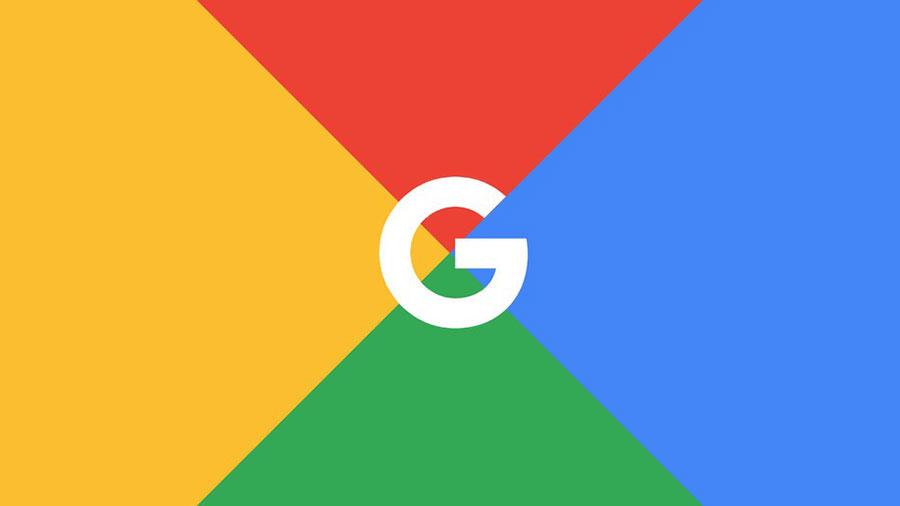 Google-TV-listing