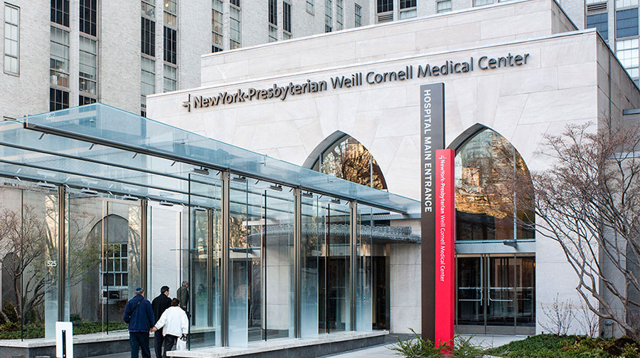 NY-hospital-to-pay-$2.2-million