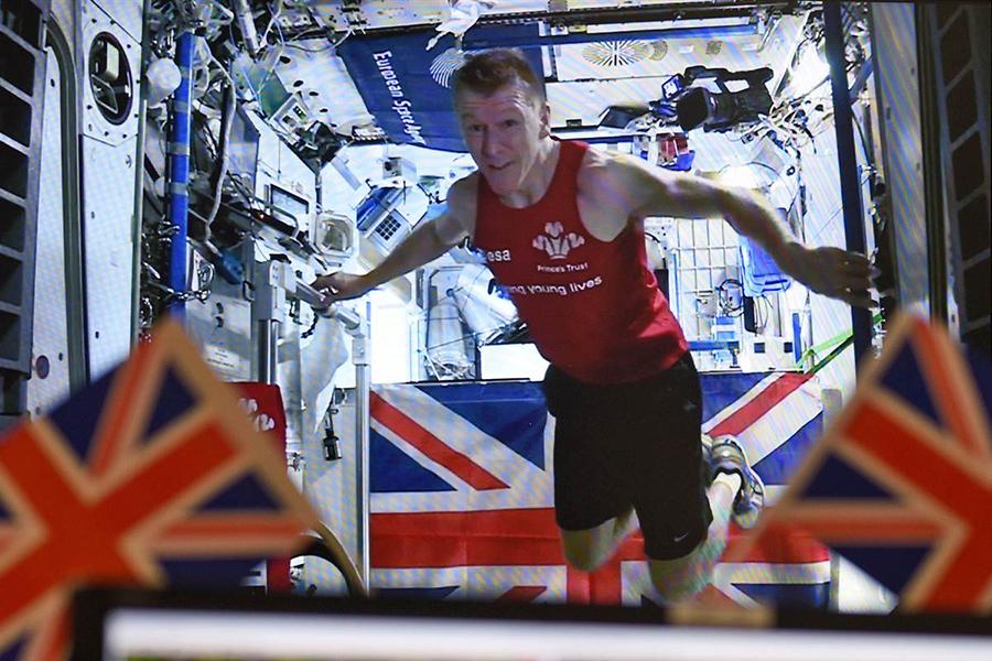 tim-peake-marathon-space