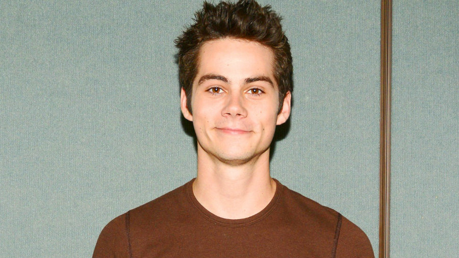 Twentieth Century Fox has postponed the production of the movie Maze Runner: The Death Cure, while the main character, Dylan O'Brien, recovers from injuries caused the past March. Photo credit: Hollywire