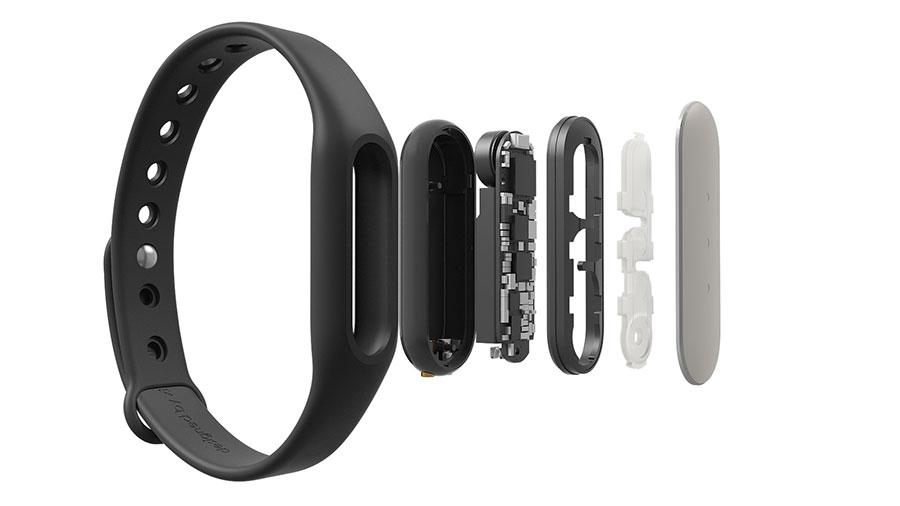 Xiaomi-Band-2