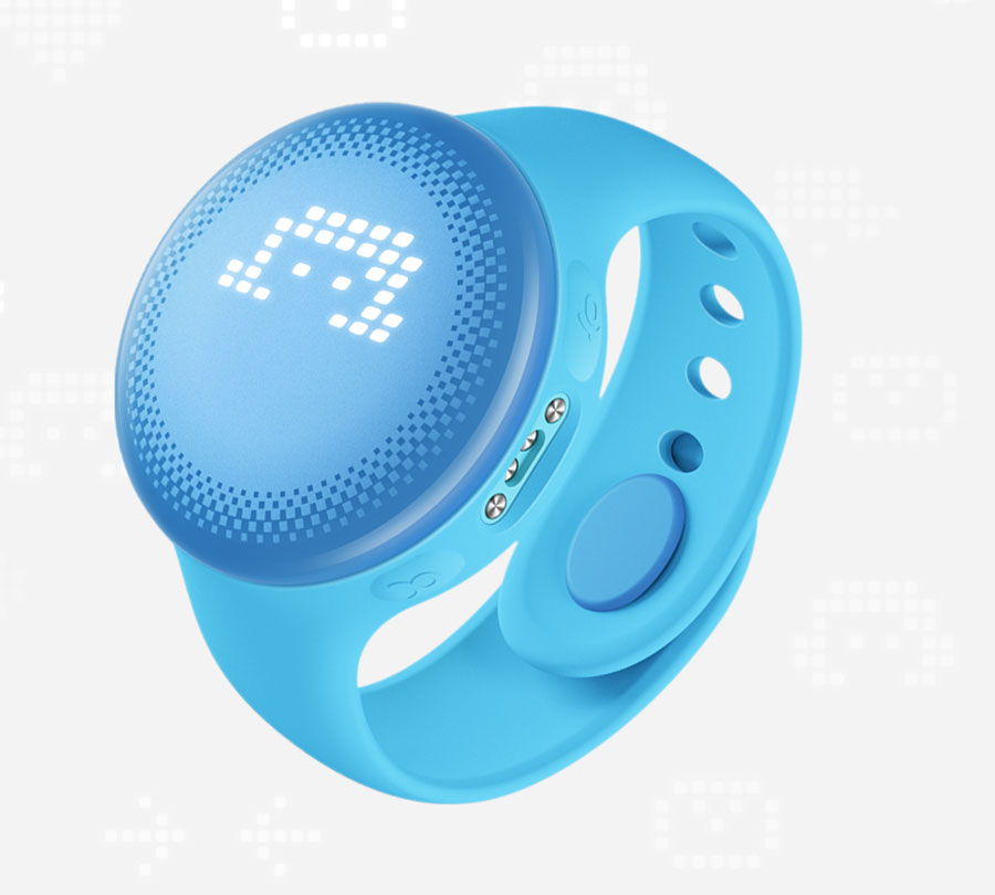 Xiaomi-smartwatch-kids