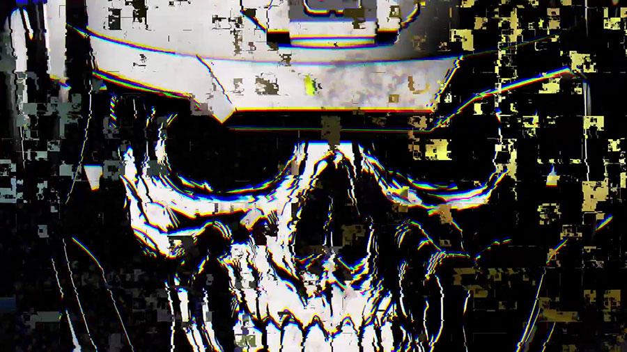 COD-Infinite-Warfare-teaser-released-