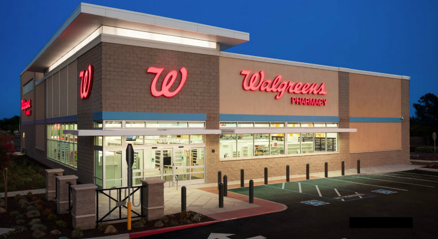 Walgreens addressed the medical marijuana debate in on its Tumblr page, aiming to inform its customers about the possible benefits from using the wide-debated medicine. Photo credit: Stoned Insider