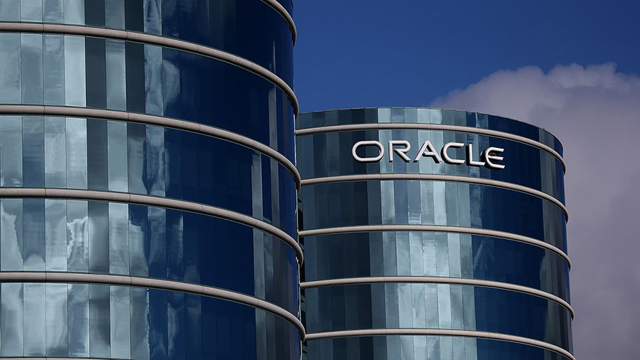 Oracle-buys-Opower