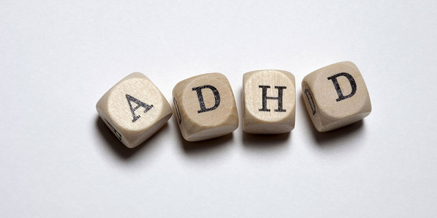 behavioral-therapy-for-ADHD