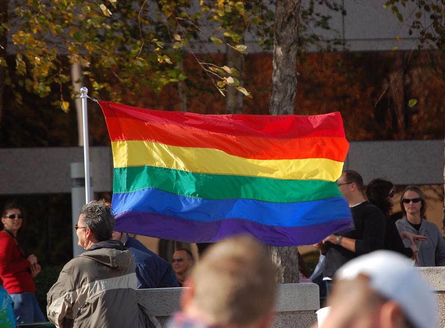 gay-pride-national-park